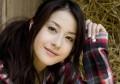 情侣qq名字霸气恩爱韩语加中文 ミ只想说我爱你 ミ只能说我愿意